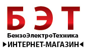 Бэт-Курск